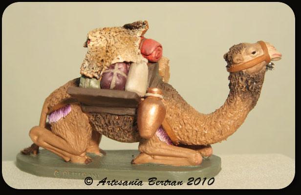616 x 399 jpeg 45kB, Panochas Pie De Camello | Consejos De Fotografía